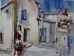 Agios Ioannis, Greece